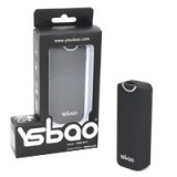 Power Bank YSB S3 5600 mAh