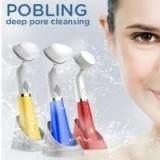 Щетка для умывания Pobling face cleaner