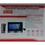 Видеодомофон V70RM-M1