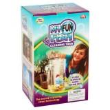 My Fun Fish Самоочищающийся аквариум