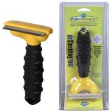 Furminator 6,8 см. Щетка для груминга собак, кошек Фурминатор лезвие
