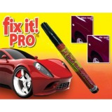 Fix It Pro (Фикс Ит Про) Карандаш для удаления царапин с автомобиля