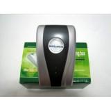 Electricity-saving box SD-001 Прибор для экономии электроэнергии энергосберегающий прибор экономитель