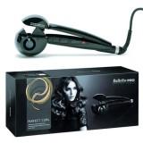 Perfect Curl by Babyliss Pro BAB2665U Автоматическая плойка-стайлер для укладки волос