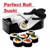 Perfect Roll Sushi Машинка для приготовления роллов, суши Перфект Ролл