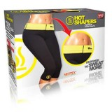 Hot Shapers Шорты-бриджи леггинсы для похудения (Хот Шейперс)