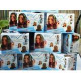 Hair Wavz (Хейр Вейвз) Спиральные бигуди для длинных волос 35 - 50см. 16 шт.