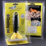 Furminator лезвие 10,16 см. Щетка для груминга крупных собак (Фурминатор) deShedding tool Large