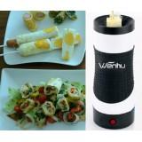 Egg Master Wenhu Прибор для приготовления яиц вертикальная омлетница