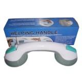 Helping Handle (Хэлпинг Хэндле) Ручка на присосках для ванной комнаты