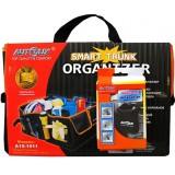 Smart Trunk Organizer Сумка-органайзер для автомобиля