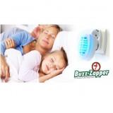 Buzz-Zapper Ультразвуковой прибор для уничтожения комаров
