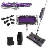 Swivel Sweeper Max Электровеник электрошвабра (Свивел Свипер Макс)
