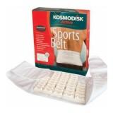 Kosmodisk Active Sports Belt (Космодиск Актив Спорт Белт) Массажер