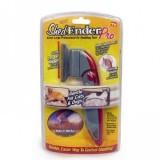 Shed Ender Pro (Шед Ендер Про) Металлическая расчёска щетка для животных