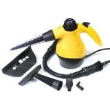 Steam Cleaner DF-A001 Многофункциональный ручной электрический отпариватель пароочиститель