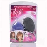 Hair Bean Расческа для запутанных волос