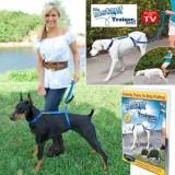 Instant Trainer Leash Поводок для собак