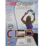 Flex shaper (Флэкс Шейпер) Тренажер для всего тела
