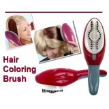Hair Coloring Brush Щетка расческа для окрашивания волос (Хэйр Колорин Браш)