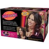 Air Curler Насадка для фена для завивки кудрей воздушные бигуди