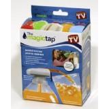 Magic Tap Автоматический диспенсер дозатор воды и напитков (Мэджик Тап)
