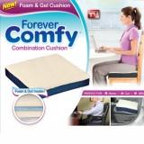 Forever Comfy (Форевер Комфи) Подушка для сидений