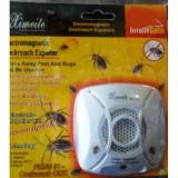 Ximeite МТ-621Е Электромагнитный отпугиватель тараканов