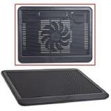Notebook Cooler N19 Охлаждающая подставка-кулер для ноутбука
