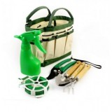 Handy 7 PCS Garden Tool Set Набор садовых инструментов