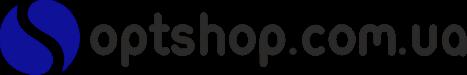 OptShop